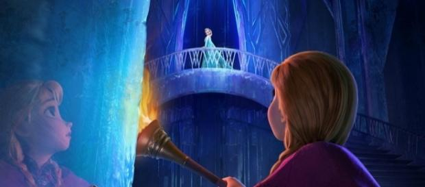 Disney's 'Frozen 2' will surprise fans with some plot changes. Find out more! Photo - inquisitr.com