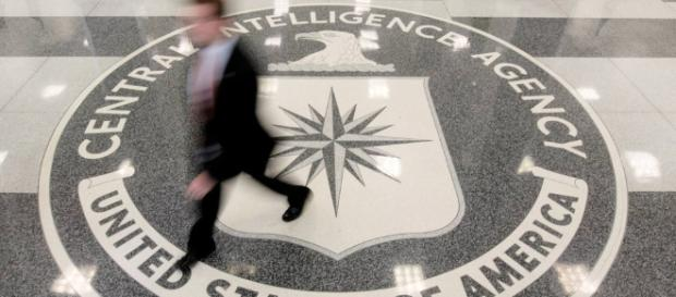 Hackers da CIA usavam consulado dos EUA em Frankfurt