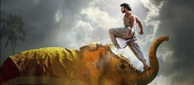 Indian Film 'Baahubali 2' is Breaking Box Office Records Worldwide ... - newsweek.com