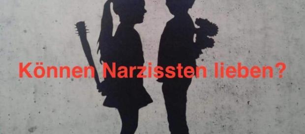 Können Narzissten lieben? - Narzissmus & Bindungsangst - narzissmus-bindungsangst.de