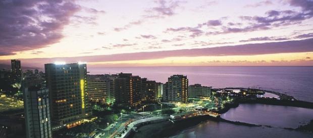 Las mejores vacaciones en Tenerife 2017 / 2018.