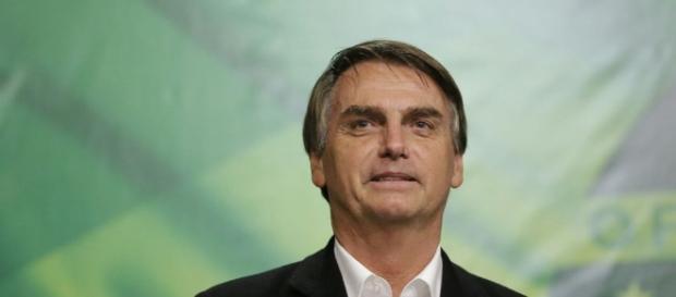 Milhões de eleitores votariam em Bolsonaro