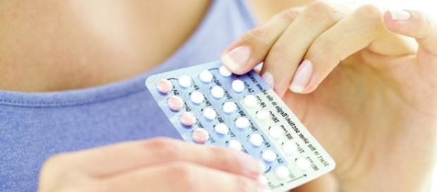 Nuevos anticonceptivos de origen natural