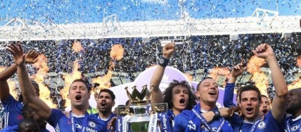 Picture credit to Premier League.com