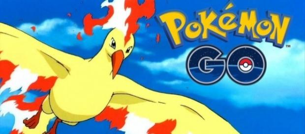 Pokemon GO 'Legendary' Summer Teased by Niantic - gamerant.com