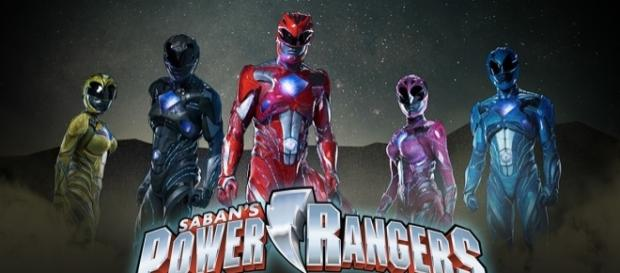 Power Rangers | Official Website | Videos, Games, Apps, TV Show ... - powerrangers.com