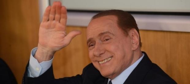 Renzi-Berlusconi, possibile accordo su legge elettorale - formiche.net