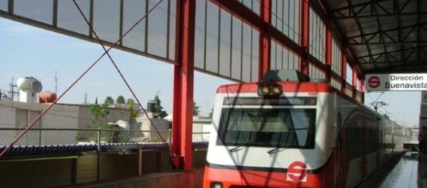 Seguridad y rapidez ofrece Tren Suburbano a mujeres en traslados ... - noticiasmvs.com
