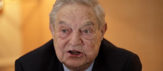 The Bizarre Media Blackout Of Hacked George Soros Documents ... - investors.com