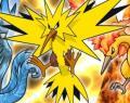 Des légendes à prévoir cet été sur Pokemon Go