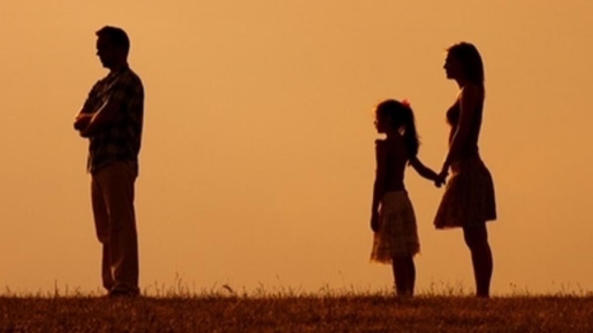 Quando Um Homem Abandona A Sua Família Ele Deve Ouvir Essas 4 Verdades