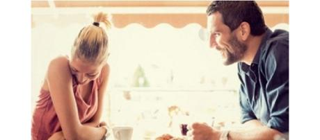5 duvidas que as mulheres têm sobre os homens (Foto: Reprodução)