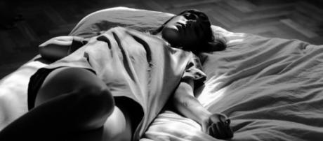Algumas ações que ocorrem com o corpo durante o sono, influenciam diretamente na melhor disposição do dia seguinte ( Foto:Reprodução)