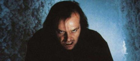 era el otro final de 'El Resplandor' que Kubrick no se atrevió a hacer - lavanguardia.com