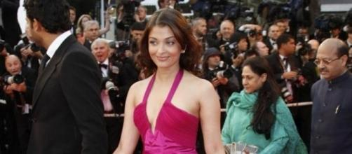 Aishwarya Rai Bachchan's best looks as she celebrates her 43rd ... - hindustantimes.com