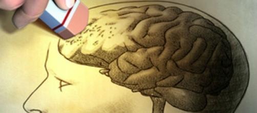 Alzheimer como superar essa doença (ilustração retirada do Google)