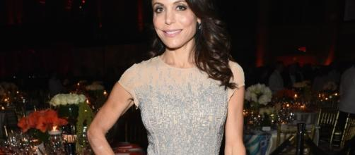 Bethenny Frankel House-Hunting With Married Man In New York? - inquisitr.com