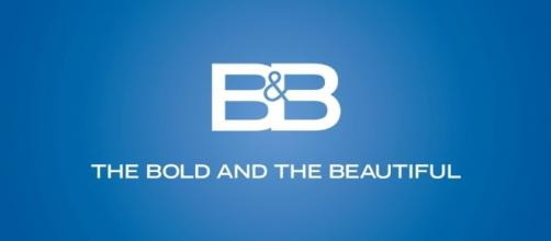 """""""Bold and the Beautiful"""" opening screen grab via BN library"""