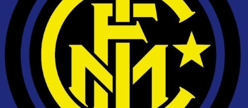 Calciomercato Inter, nome nuovo per l'attacco