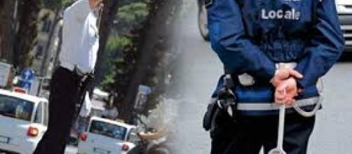 Comune Monopoli: concorso Agenti di Polizia locale - Masterform ... - istitutomasterform.it