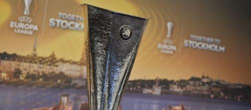 Finale Europa League 2017: Ajax-Manchester United a Stoccolma - 24 maggio -