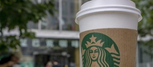 Florida woman awarded $100G for Starbucks coffee spill - NY Daily News - nydailynews.com