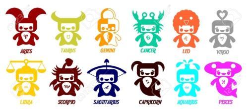 Funny Horoscope Sign | Astrology | Pinterest | Horoscopes ... - pinterest.com