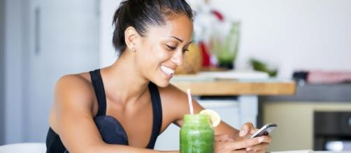Get Healthy! 5 Simple Tips to Help You Start a Healthier Lifestyle ... - 30seconds.com