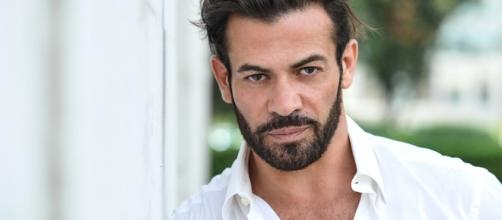 Gianni Sperti: Io, il trono gay, coming out e la voglia di ... - gay.it