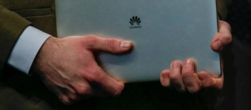Huawei to enter Japan's laptop market   The Japan Times - japantimes.co.jp
