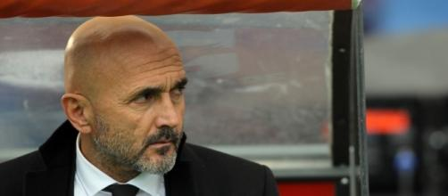 Inter, le ragioni della scelta di Spalletti
