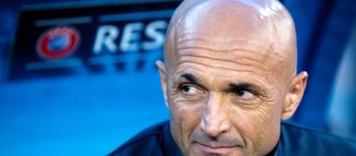 Inter, sembra fatta per Luciano Spalletti in panchina, ma manca ancora l'ufficialità