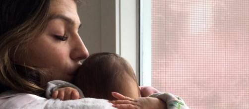 Jared Padalecki welcomes baby girl - femalefirst.co.uk