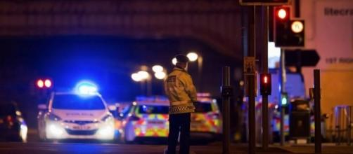 Manchester terror attack: Footballers, clubs come out in support ... - hindustantimes.com