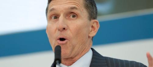 Michael Flynn is Refusing to Comply With Senate Subpoena | Metro - metro.us