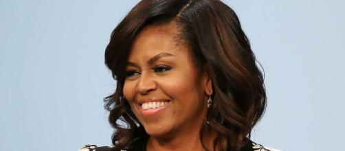 Michelle Obama Will Be a Guest on MasterChef Junior - Vogue - vogue.com