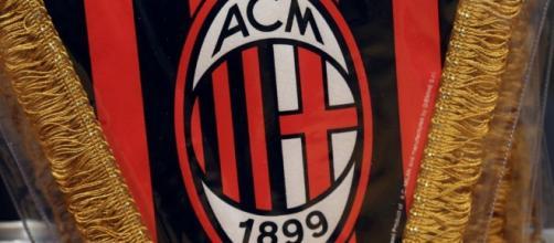 Milan, il mercato inizia con le cessioni.