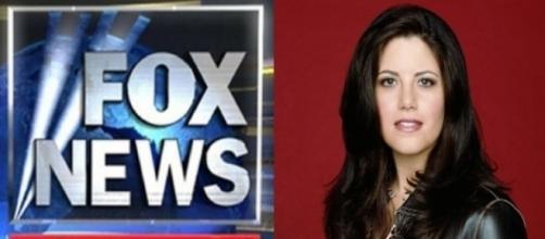 Monica Lewinsky, Fox News, via Twitter