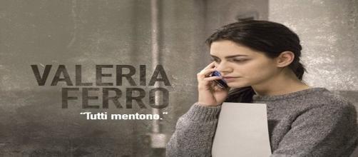 Non Uccidere 2: la serie tv con Miriam Leone