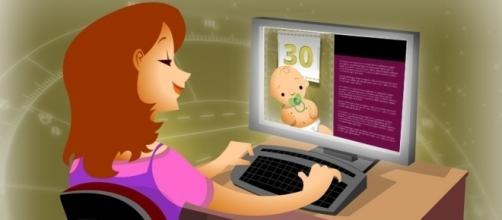 O dia em que você nasceu pode lhe contar sobre seus potenciais. (Reprodução: web)