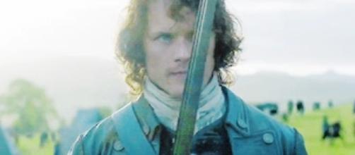 Outlander' Season 3 Spoilers, News And Updates: Filming Has Begun ... - itechpost.com