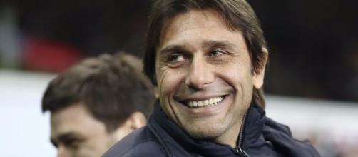 Premier League, Conte da record: allenatore dell'anno