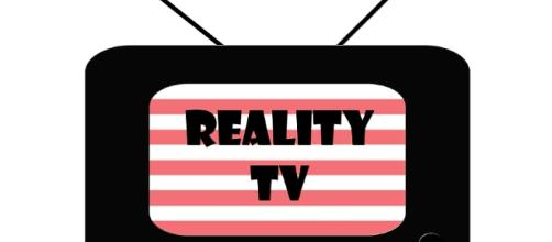 Reality TV – Monica Renata - monicarenata.com