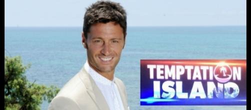 Temptation Island 4: anticipazioni prima coppia