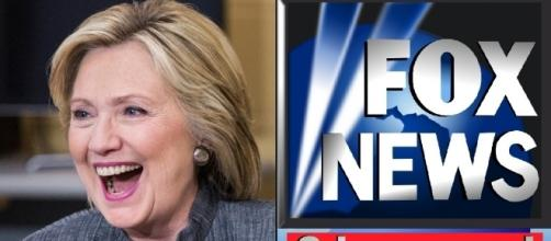 The End Is Near For Fox News As Network Faces A Bloodbath If Trump ... - politicususa.com