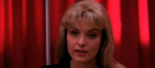 UPDATED: Showtime orders Twin Peaks continuation for 2016 ... - avclub.com