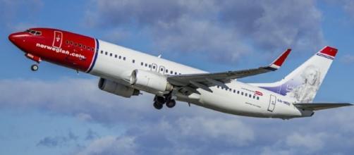 Voli Roma New York e altre destinazioni USA a tariffe low cost, con Norwegian