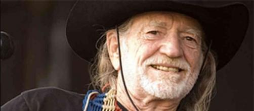 Willie Nelson date at The Sharon, ticket availability announced ... - villages-news.com