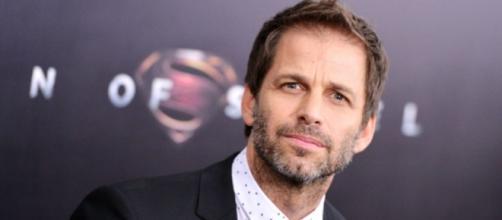 Zack Snyder addolorato per il suicidio della figlia: non dirigerà più 'Justice League'