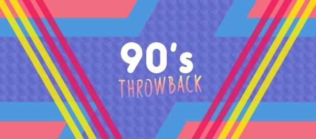 90s Nostalgia http://ticketnews.eventim.co.uk/throwback-90s-nostalgia/